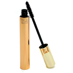 Yves Saint Laurent  Mascara Volume (7 GR)