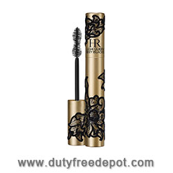 Helena Rubinstein Lash Queen Mascara Black