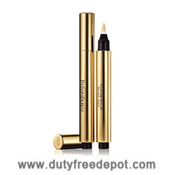 Yves Saint Laurent Touche  Eclat Radiant Touch Concealer No.2