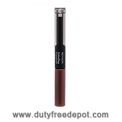 Revlon Colorstay Overtime Lip Color 32