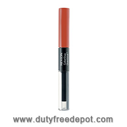 Revlon Colorstay Overtime Lip Color 42