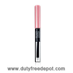 Revlon Colorstay Overtime Lip Color 58