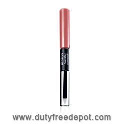 Revlon Colorstay Overtime Lip Color  60