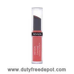 Revlon ColorStay Ultimate Suede 95
