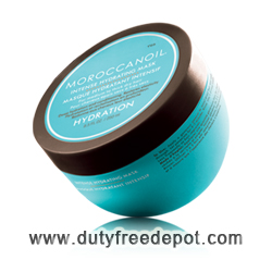 Moroccanoil Intense Hydrating Mask (500 gr)