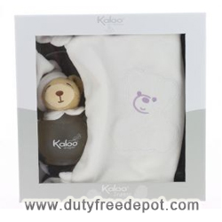 Kaloo Doudou Set Dragee (100 ml./3.4 oz.)