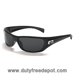 Bolle Sunglasses 11226