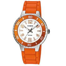 Casio Watch (LTP-1331-4A)