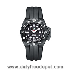 Luminox Deep Dive A.1511