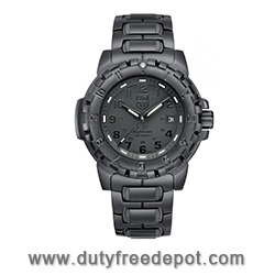 Luminox Air F-117 Nighthawk Blackout 6402.BO