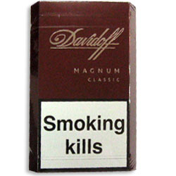 Buying cigarettes online law