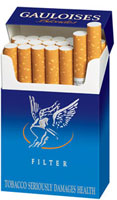 Buy cheap cigarettes Golden American wholesale