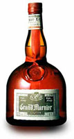 Grand Marnier Cordon Rouge Liqueur (1L)