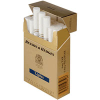 How to order cigarettes Next online in USA