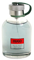 Hugo Boss Man Eau De Toilette (150 ml./5 oz.)