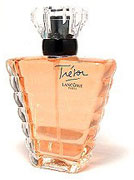 Lancome Tresor  Eau De Parfum  Spray (100 ml./3.4 oz.)