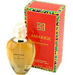 Givenchy Amarige Eau De Toilette (100 ml./3.4 oz.)