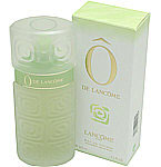 Lancome O De Lancome EDT Spray (125 ml./4.2 oz.)