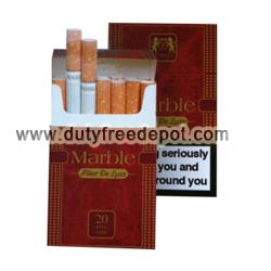Cheap cigarettes in Minnesota ca