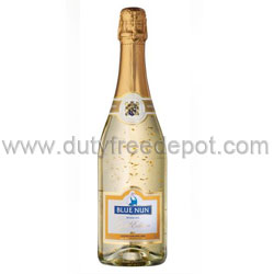 Blue Nun Sparkling Gold Edition (750 ml.)