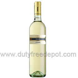 Cesari Soave Essere White Wine  (750 ml.)