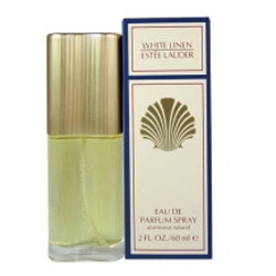 Estee Lauder White Linen EDP (60 ml./2 oz.)