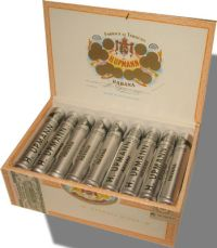 H. Upmann Coronas Minor (25 cigars)
