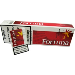 Buy cigarettes R1 online New Jersey duty free