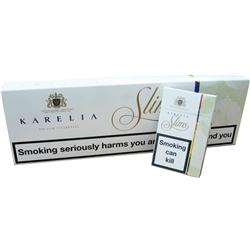 Canada cigarettes Marlboro sizes