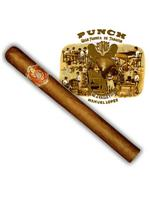 Punch Churchills CB (25 cigars)