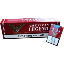 Cigarettes Sobranie reviews in Glasgow