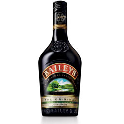 Bailey´s Original Liqueur 17% (1L)
