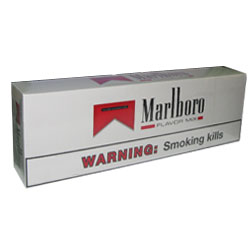Special Price-Marlboro Flavor Mix Cigarette Made In Switzerland