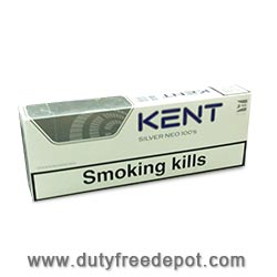 Duty free cigarettes Parliament Arkansas prices
