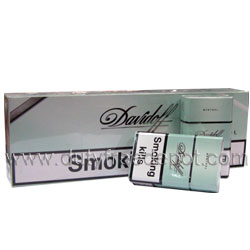 100s cheap cigarettes Marlboro online