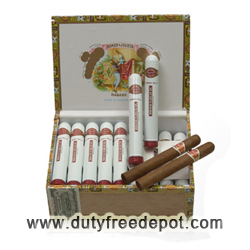 Romeo Y Julieta No. 2 Cigars (10 Cigars)