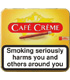 Special price: Henri Wintermans Café Crème cigarillos (5 Packs of 20)