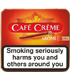 Special price: Henri Winterman Café Crème Arôme cigarillos (5 packs of 20)