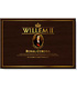 Special Price: Willem II Royal Corona (25 cigars)