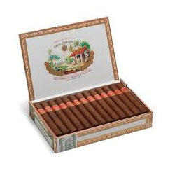Buy Cigars Juan Lopez