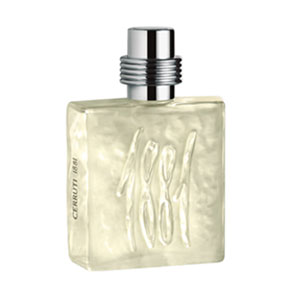 Nino Cerruti 1881 Homme  Eau De Toilette For Men (100 ml./3.4 oz.)