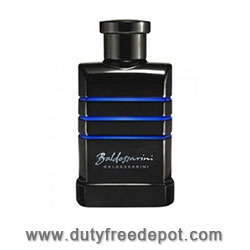 Baldessarini Secret Mission Eau De Toilette For Men (90 ml./3 oz.)