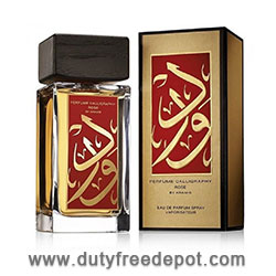 Aramis Caligraphy Eau De Parfum (100 ml./3.4 oz.)