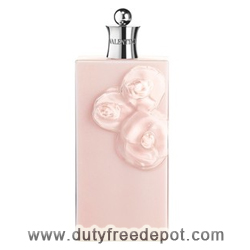 Valentino Valentina Satin Floral Body Lotion (200 ml./6.7 oz.)