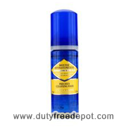 L'Occitane Immortelle Cleansing Foam (150 ml./5 oz.)