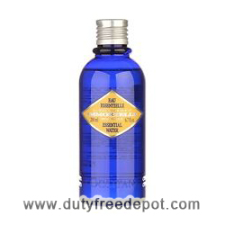 L'Occitane Immortelle Brightening Water Toner (200 ml./6.7 oz.)