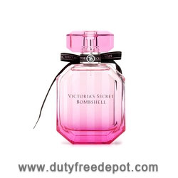 Victoria's Secret Bombshell Eau de Parfum Spray 50 ml