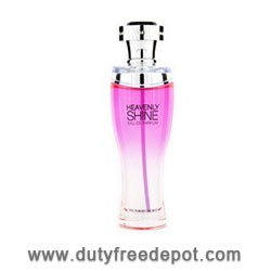 Victoria's Secret Angel Eau De Parfum Spray (75 ml./2.5 oz.)