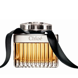 Chloe Intense Eau De Parfum  For Women (50 ml./1.7 oz.)