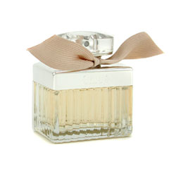 Chloe Signature Eau de Parfum for Woman Spray 50ML